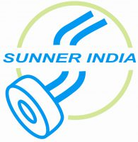 Sunner – India